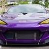 Infinite Motorsports-22