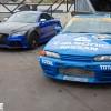 Infinite Motorsports-26