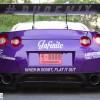 Infinite Motorsports-21