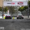 Formula Drift Long Beach 2017