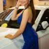autosalon-141jpg