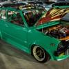 underupcars-84