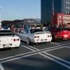 Japanese_CruiseIn_2016_CLINTON-9-800