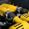 Ferrari_2016_CLINTON-106-800
