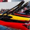 Ferrari_2016_CLINTON-80-800