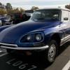 Motor4Toys_2015_CLINTON-98-800