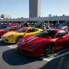 Ferrari_2016_CLINTON-95-800