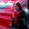 Ferrari_2016_CLINTON-111-800