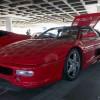 Ferrari_2016_CLINTON-44-800