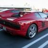 Ferrari_2016_CLINTON-9-800