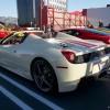 Ferrari_2016_CLINTON-11-800
