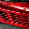 Ferrari_2016_CLINTON-73-800