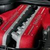 Ferrari_2016_CLINTON-100-800