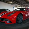 Ferrari_2016_CLINTON-110-800