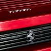 Ferrari_2016_CLINTON-72-800
