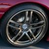 Ferrari_2016_CLINTON-19-800