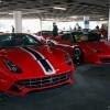 Ferrari_2016_CLINTON-91-800
