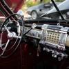 Motor4Toys_2015_CLINTON-199-800