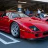 Ferrari_2016_CLINTON-40-800