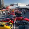 Ferrari_2016_CLINTON-35-800