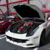 Ferrari_2016_CLINTON-101-800