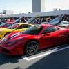 Ferrari_2016_CLINTON-81-800