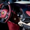 Ferrari_2016_CLINTON-99-800