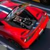 Ferrari_2016_CLINTON-37-800