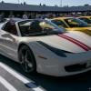 Ferrari_2016_CLINTON-98-800