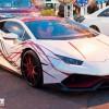 sema_gary-cars-2015 (89)