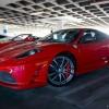 Ferrari_2016_CLINTON-45-800