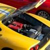 Ferrari_2016_CLINTON-36-800