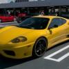 Ferrari_2016_CLINTON-120-800