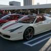 Ferrari_2016_CLINTON-14-800