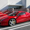 Ferrari_2016_CLINTON-88-800