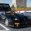 Ferrari_2016_CLINTON-84-800