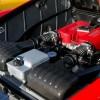 Ferrari_2016_CLINTON-50-800