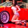 autosalon-85