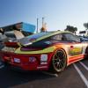 2017 Targa - Porsche-6