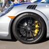 2017 Targa - Porsche-63