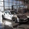 2017 Targa - Porsche-37