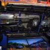 Intlmotorshow17-22