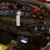 Intlmotorshow17-126