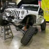 OffRoadExpo_2017_Clint-149