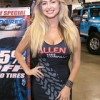 OffRoadExpo_2017_Clint-42