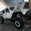 OffRoadExpo_2017_Clint-72