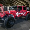 OffRoadExpo_2017_Clint-36