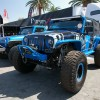 OffRoadExpo_2017_Clint-166