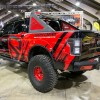 OffRoadExpo_2017_Clint-98
