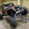 OffRoadExpo_2017_Clint-150